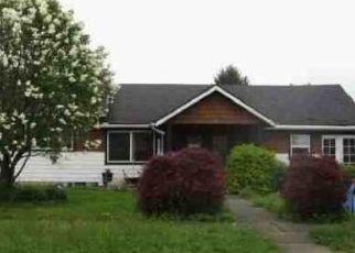 Casa en ejecución hipotecaria in Grays Harbor Condado, WA ID: F4312749