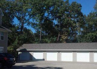 Foreclosed Home in W DORCHESTER RDG, Peoria, IL - 61604
