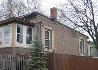 Foreclosed Home en MERILINE AVE, New Windsor, NY - 12553