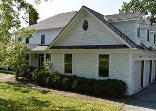 Foreclosed Home en PAIGES WAY, Warwick, NY - 10990
