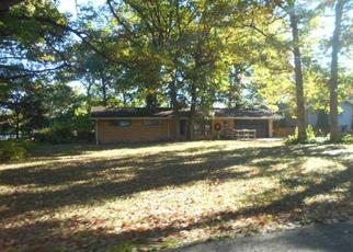 Foreclosed Home in TREE LN, Prophetstown, IL - 61277
