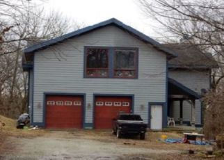 Foreclosed Home in S RETRIEVER LN, Zionsville, IN - 46077
