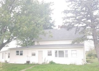 Foreclosed Home in E STATE ROAD 18, Flora, IN - 46929
