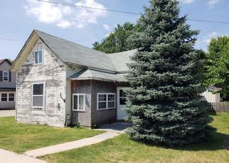 Foreclosed Home in E STATE ROAD 16, Twelve Mile, IN - 46988