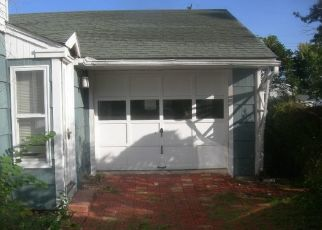Foreclosed Home in W WASHINGTON ST, Galveston, IN - 46932