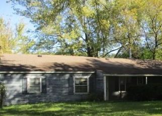 Foreclosed Home in W GARVER DR, Muncie, IN - 47304
