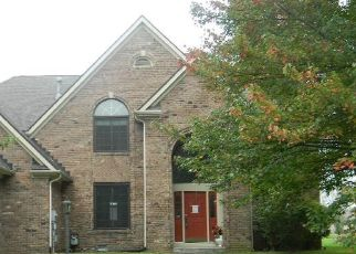 Foreclosed Home in TIMBER VALLEY DR, Kokomo, IN - 46902