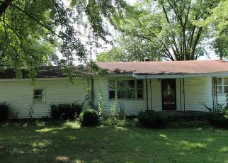 Foreclosure Home in Huntington county, IN ID: F4312833