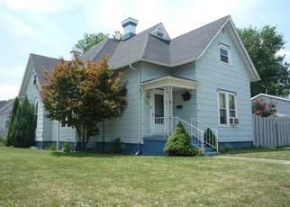 Foreclosed Home in DUBOIS ST, Vincennes, IN - 47591