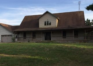 Foreclosure Home in Pulaski county, IN ID: F4312847