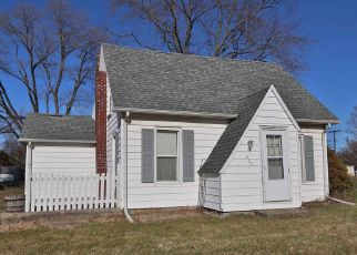 Foreclosed Home in W US HIGHWAY 24, Idaville, IN - 47950