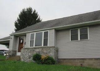 Casa en ejecución hipotecaria in Blair Condado, PA ID: F4312866