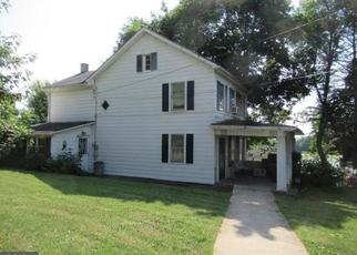 Foreclosed Home en MARKET ST, Halifax, PA - 17032