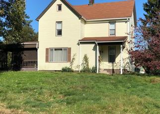 Foreclosed Home en BOSTON AVE, New Castle, PA - 16101