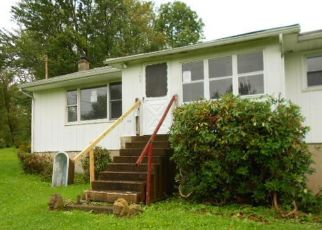 Foreclosure Home in Wayne county, PA ID: F4312881