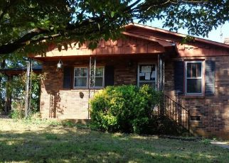 Foreclosure Home in Wilkes county, NC ID: F4312886