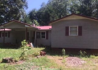 Foreclosure Home in Iredell county, NC ID: F4312887