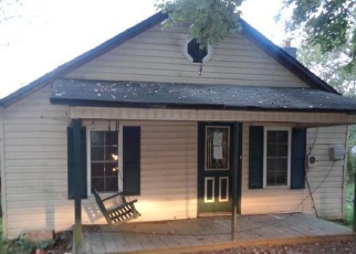 Foreclosure Home in Wilkes county, NC ID: F4312888