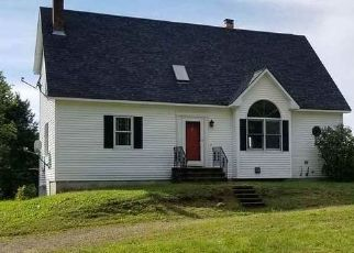 Foreclosure Home in Coos county, NH ID: F4312889