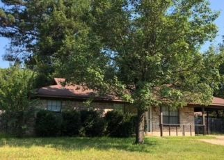 Foreclosure Home in Bowie county, TX ID: F4312893