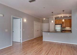 Foreclosed Home in 5TH AVE E, Tuscaloosa, AL - 35401