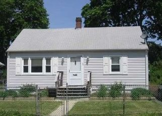 Foreclosed Home in S GATEWAY, Toms River, NJ - 08753