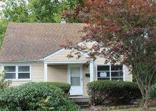 Foreclosure Home in Detroit, MI, 48219,  SALEM ST ID: F4312928