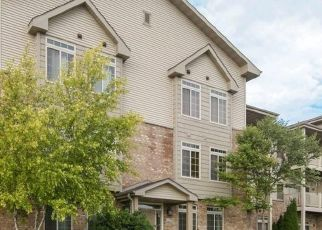 Foreclosed Home en STONEWALL DR, Jackson, WI - 53037