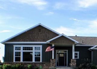 Foreclosed Home in ASH CT, Kamas, UT - 84036