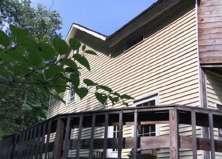 Casa en ejecución hipotecaria in Wayne Condado, PA ID: F4312954