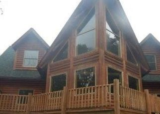 Foreclosed Home in LENBURG RD, Portage, IN - 46368