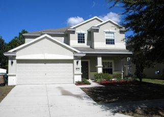 Foreclosed Home in SW 40TH PL, Ocala, FL - 34474