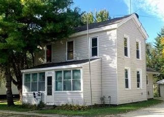 Foreclosed Home in S WASHINGTON ST, Abingdon, IL - 61410