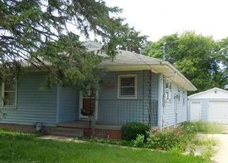 Foreclosed Home in S SEMINARY ST, Galesburg, IL - 61401