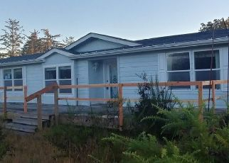 Casa en ejecución hipotecaria in Ocean Park, WA, 98640,  OYSTERVILLE RD ID: F4312985