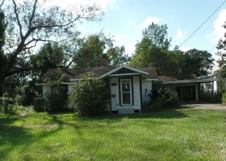 Foreclosed Home in HALL ST, Dequincy, LA - 70633
