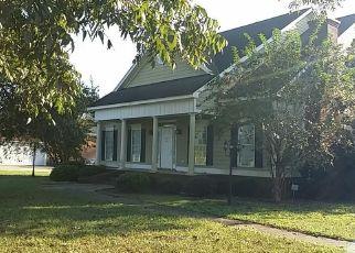 Foreclosed Home en WINIFRED RD, Leesburg, GA - 31763