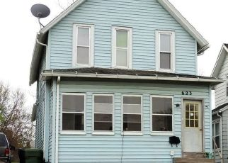 Foreclosed Home in 9TH AVE S, Clinton, IA - 52732