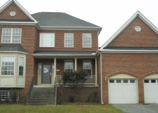 Foreclosed Home en REBECCA DR, Winchester, VA - 22602
