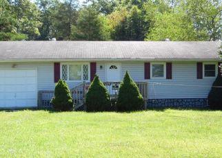 Casa en ejecución hipotecaria in Scott Condado, VA ID: F4313030