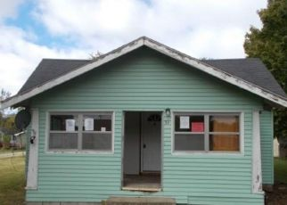 Foreclosure Home in Grant county, IN ID: F4313033