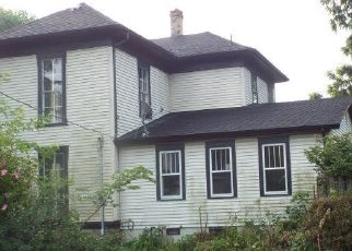 Foreclosed Home in S PARK AVE, Rensselaer, IN - 47978