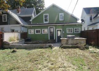 Foreclosed Home in E 3RD ST, Peru, IN - 46970
