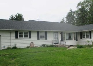 Foreclosure Home in Starke county, IN ID: F4313047