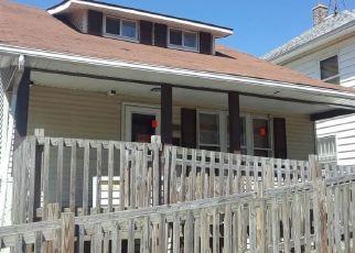 Casa en ejecución hipotecaria in Lansing, MI, 48912,  WALSH ST ID: F4313052
