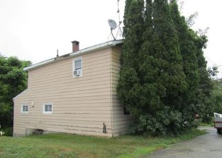 Foreclosure Home in Lewiston, ME, 04240,  GOFFEE ST ID: F4313054