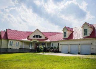 Foreclosed Home in PRESTON RD, Maxton, NC - 28364