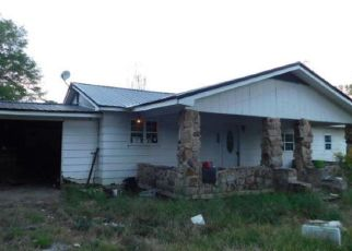 Foreclosed Home in COUNTY ROAD 21, Nauvoo, AL - 35578