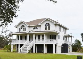 Foreclosed Home en BROADVIEW DR, Ridgeland, SC - 29936