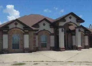 Foreclosed Home in WINDY CREEK DR, Corpus Christi, TX - 78414